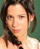 Vanessa Terkes