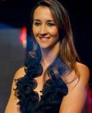 Vania Masias