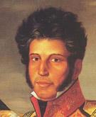Vicente Ramón Guerrero