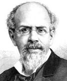 Vicente Riva Palacio
