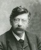 Víctor Adler
