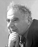 Víctor Ambartsumián