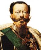V�ctor Manuel II