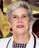 Violeta Chamorro