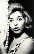 Violeta Rivas