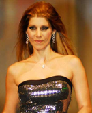 Viviana Rivasplata