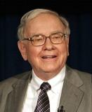 Picture of Edward Buffett