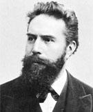 Wilhelm R�tgen