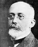 Wilhelm Weinberg