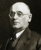 Will Keith Kellogg
