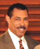 Gregory L. Williams