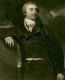 William Henry Cavendish-Bentinck