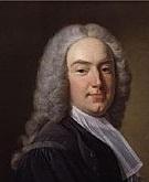 William Murray, 1er Conde de Mansfield