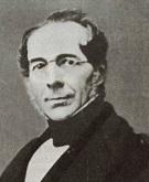 William Rutter Dawes