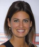 Yamila Díaz