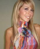 Yamna Lobos