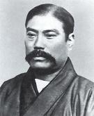 Yataro Iwasaki