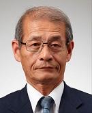 Yoshino Akira