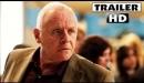 360 Juego de destinos - Trailer en Español