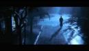 Abraham Lincoln. Cazador de vampiros - Trailer en español HD