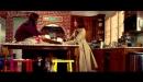 Abuelos al poder - Trailer en español HD