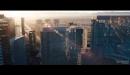 Ahora Me Ves (Now You See Me) - Trailer Subtitulado Español