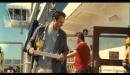Alvin y las ardillas 3 - Trailer Español
