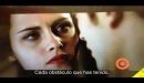 Amanecer (The Twilight Saga: Breaking Dawn - Part 2) Subtitulado español