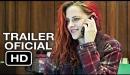 American Ultra - Trailer en Español (HD)