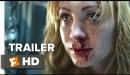 Animal de compañía -Trailer subtitulado español