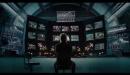 Ant-Man | Teaser Trailer Oficial Español | HD