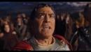 ¡Ave, César! – Tráiler español