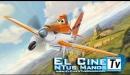 Aviones (Planes) - Trailer en español HD