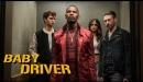 Baby Driver - Tráiler Oficial en español HD