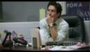 Battleground (TV series) - Piloto subtitulado
