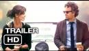 Begin Again - Trailer en Español (HD)