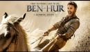Ben-Hur - Trailer oficial español (HD)