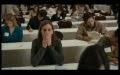 Betty Anne Waters - Trailer español