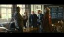 Bienvenidos al fin del mundo - Trailer en español HD