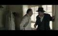 Blackthorn, sin destino - Trailer español