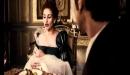 Blancanieves (Mirror, Mirror) - Trailer en español