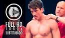 Bleed For This - Trailer oficial - Subtitulado español