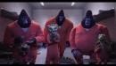 Canta - Trailer final español (HD)