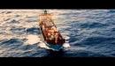 Capitán Phillips - Trailer final en español (HD)