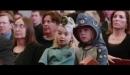 Captain Fantastic - Trailer español (HD)