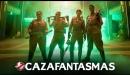 Cazafantasmas - Tráiler Internacional en español HD