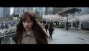Cincuenta sombras más oscuras - Trailer español HD
