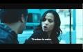 Colombiana - Trailer español