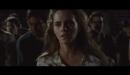 Colonia - Trailer español (HD)