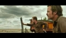 Comanchería - Trailer español (HD)